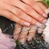 40% Off Powder Gel Manicure & Spa Pedicure at Michelle Nails