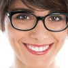 87% Eye Exam and Prescription Eyewear