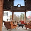 Up to Half Off Stay at Stone's Lodge under Stratton Mtn. in Bondville, VT