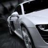 Up to 55% Off Window Tinting in Coral Gables