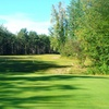 Up to 51% Off at Grovedale Golf and Country Club