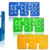 HeatWave Solutions Click Neck and Shoulder Pad