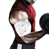2-Pack of ActiveSleeve Sports Arm Sleeves