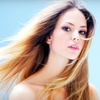Up to 77% Off Brazilian Blowout and Haircut