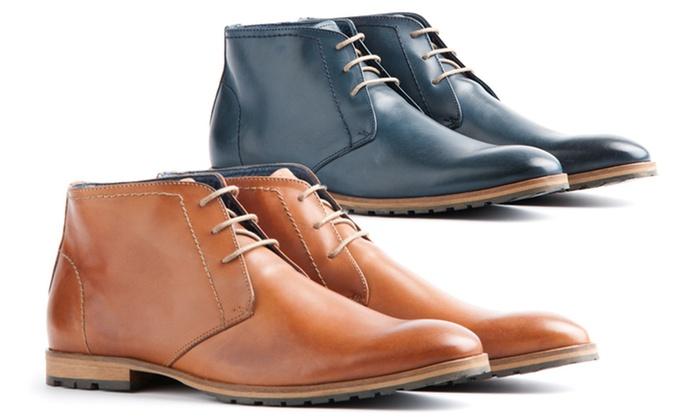 Travelin chaussure