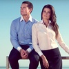 Up to 59% Off Custom Men's or Women's Shirts
