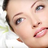 Up to 89% Off IPL Photofacials