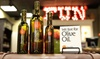 Bumble Olive Oil Company - Ottawa: Olive Oils and Balsamic Vinegars at Bumble Olive Oil Company (Up to 44% Off). Two Options Available.