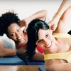 61% Off Apogee Life Fitness Conference Admission