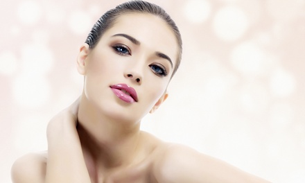 $293 for 40 Units of Botox at Rochester Laser Center ($520 Value)