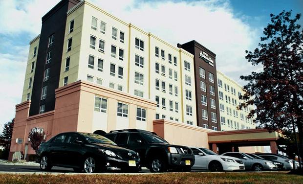 Newark Airport Car Rental Groupon