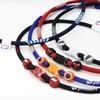 Up to 60% Off Phiten NBA Titanium Jewelry