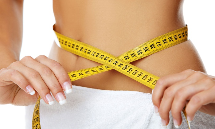 Ideal Wellness and Weight Loss - Multiple Locations: 4, 6, or 10 Body-Contouring Laser Lipolysis Treatments at Ideal Wellness and Weight Loss (Up to 80% Off)