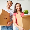 57% Off Moving Services from Student Movers