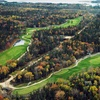 Up to 50% Off at River Hills Golf & Country Club