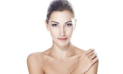 Mole and Skin Spot Removal on One ($59), Three ($99) or Five Areas ($149) at Amentrine Rose Health (Up to $590 Value)