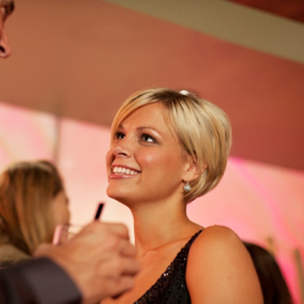 Colorado Springs hastighet datingdating nettsteder med STD