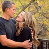 54% Off a Photo Shoot with DVD and Prints