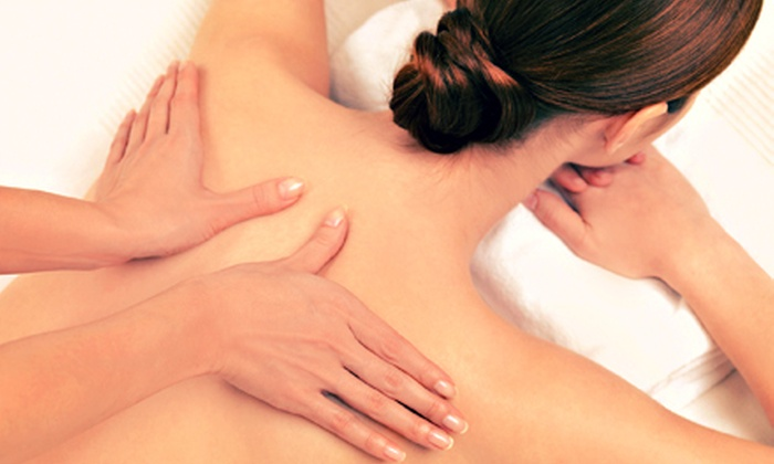 Dorothy DeBoise at Essence Massage & Spa - Ocala: One or Two Groupons, Each Good for a 60-Minute Massage from Dorothy DeBoise at Essence Massage & Spa (53% Off)
