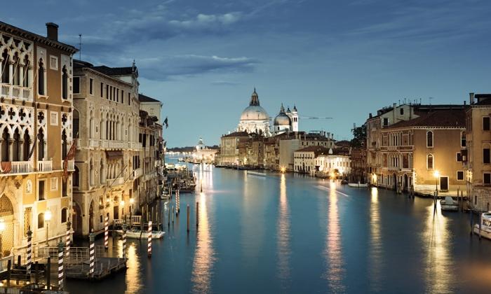 Hotel Ambasciatori Venezia Mestre - Venezia | Groupon