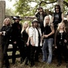 Lynyrd Skynyrd and Bad Company – Up to 44% Off Concert