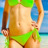 Up to 54% Off Bikini Waxing in Fremont