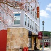 Up to 44% Off at Historic Dudley Hotel in Salamanca, NY