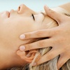 Up to 68% Off Luxury Facial Package