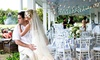 Lee Gonzalez Photography - St. Cloud: One or Two Hours of Wedding Photography or Engagement Photography from Lee Gonzalez Photography (Up to 50% Off)