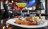 Pipers Restaurant - Southern Dunes: Small Plates and Drinks for Two or Four at Dinner at Pipers Restaurant (Up to 53% Off)