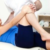 Up to 49% Off Rolfing Sessions