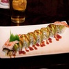 40% Off at Sushi Popo