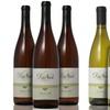 6 Bottles of DuNah Summer White Wine