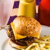 Up to 40% Off Casual American Food at Sammy's