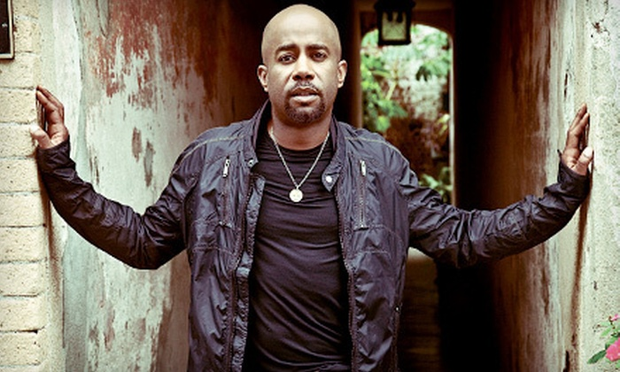 Darius Rucker - LC Pavilion: $20 to See Darius Rucker at Lifestyle Communities Pavilion on August 23 at 7:30 p.m. (Up to $40 Value)
