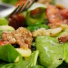 $10 for Organic Food at Tree Hugger's Cafe