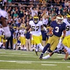 Notre Dame vs Syracuse Football – Up to 36% Off