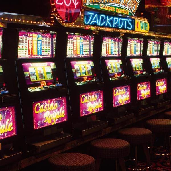 Casino spelen jeugdbeweging spelletjes gratis NLP
