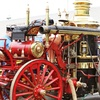 Up to 42% Off Admission to Fire Museum of Maryland