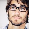 Up to 80% Off Designer Eyewear in Medford