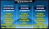 Retro Winter Arena UK Tour 2019 w/ Tony Hadley, Marc Almond + more!