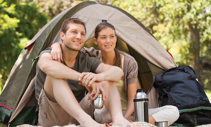 RentGear.co - Noe Valley: $100 for $200 Groupon — Rent Gear Co