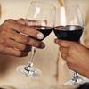 78% Off Wine Tasting at Speers' Beers