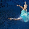 Up to 40% Off Holiday Dance Performance