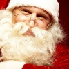Up to 40% Off Santa's Magical Express at Yankee Trails