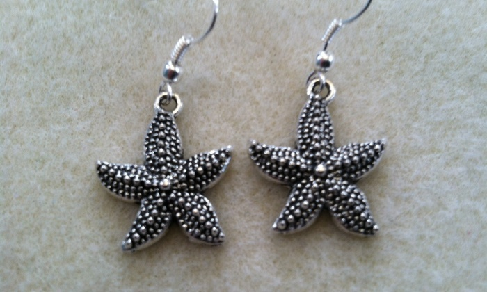 Beachy Keen Gifts & Jewelry - Virginia Beach: $5 for $10 Worth of Jewelry — Beachy Keen Gifts & Jewelry