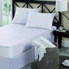 Victoria Classics 10-Piece Dorm Set