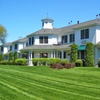 The Ashbrooke In Egg Harbor Wi Groupon Getaways