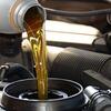 Forfait entretien huile