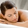 Up to 56% Off Massages at Cevene Care Clinic